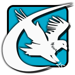 Markzware FlightCheck-logo 150x150