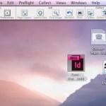 Missing Font in Embedded Adobe Illustrator Graphic