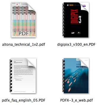 Free script Batch convert/export InDesign documents ...
