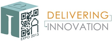 2013 PIA Expo Print Week Delivering Innovation with Markzware FlightCheck