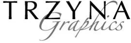 Mary Ann Trzyna, graphic designer, Trzyna Graphics, uses Pub2ID