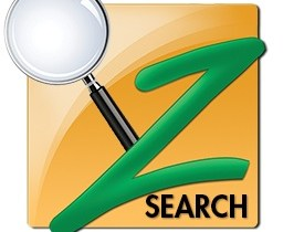 Markzware PageZephyr Search icon 256 x 256