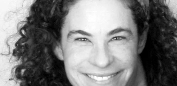 FlightCheck User, Robin Kourakis, educator/art teacher, Middleton High School yearbook, self-publishing