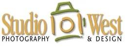 Markzware Q2ID User, Studio 101 West Photography & Design graphic designer, Deborah Swanson