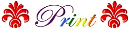 Preflight Print Color with Markzware FlightCheck