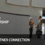 Adobe Partner Connection Print Service Provider Program