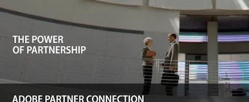 Adobe Partner Connection Print Service Provider Program