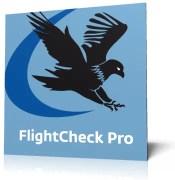 Kursiv FlightCheck Pro v6.5 upgrade CH