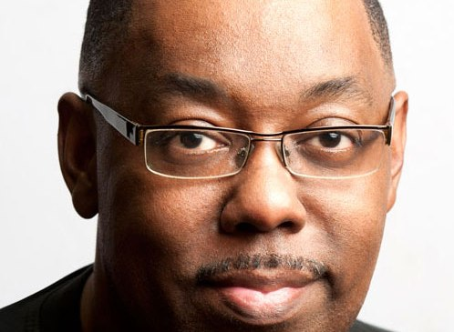 Terry White, Adobe Creative Suite and Creative Cloud Design Evangelist, Adobe Certified Expert