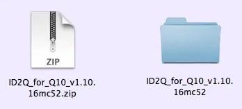 Markzware ID2Q QuarkXPress 9 10 Mac Decompressed ZIP File