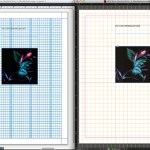 Zware ID2Q Quarkxpress 9 10 Mac Layout-Raster