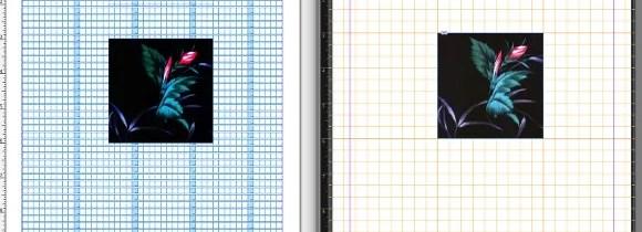 Zware ID2Q Quarkxpress 9 10 Mac Layout-Raster