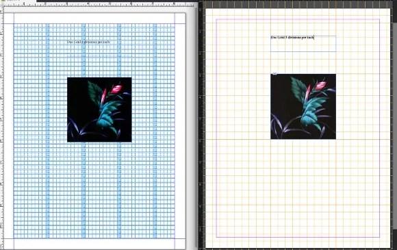 Markzware ID2Q QuarkXPress 9 10 Mac Layout Grids