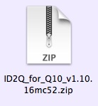 Markzware ID2Q QuarkXPress 9 10 Mac ZIP File