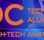 Orange County's OC Tech Alliance High Tech Awards for technology and innovation