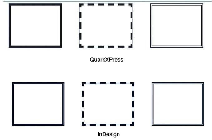 Batch Convert QuarkXPress 4-2017 to Adobe InDesign CS5-CC