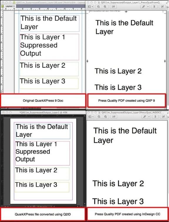 Markzware Q2ID pour InDesign CC Sortie supprimées pour Layers (grande)