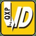 Markzware Q2IDロゴ125x125