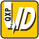 Markzware Q2ID Logo 125x125