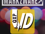 Markzware Q2ID QuarkXPress to InDesign plugin macOS Win File Conversion Software