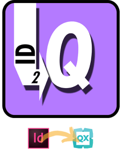 Markzware ID2Q Logo Paneel Horizontaal 480x595