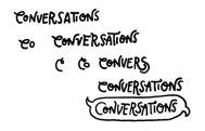 conversations-5