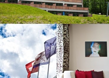 Switzerland Hotel, Nira Alpina resort on MarlaMeridith.com IMG 6743