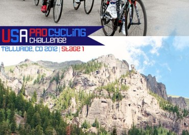 USA-Pro-Cycling-Challenge-Marla-Meridith-IMG_0001