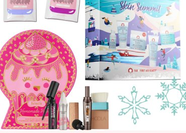 The Best Holiday Beauty Gift Guide!