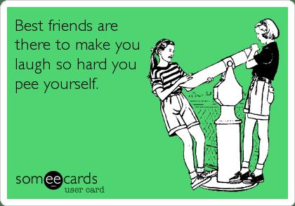 bestfriendspeeimage