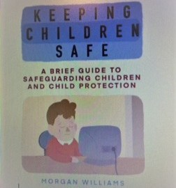 Safeguarding children and young people.