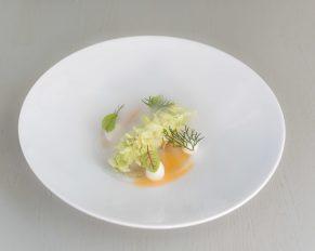 Restaurant Fris Haarlem