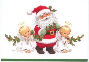 SOME MORE CHRISTMAS CARDS TO SHARE Marges8s Blog