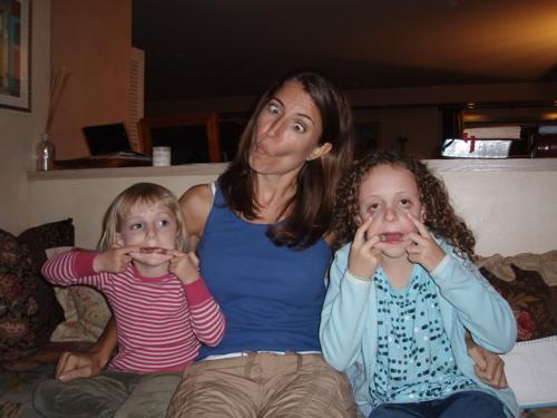 crazy-girls.jpg