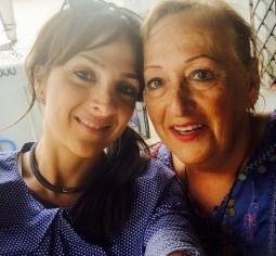 MariaElena&Me