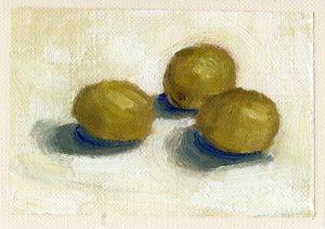 Grapes_oil_080115_2.5x3.5