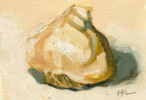 Garlic_oil_2.5x3.5_091515