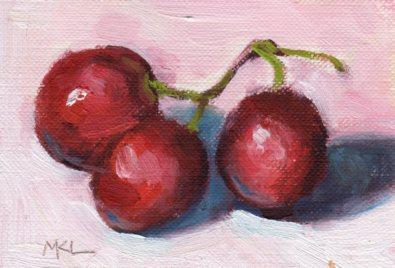 Juicy Grapes_oil_2.5x3.5_090415