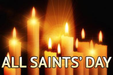 setwidth630-all-saints-day