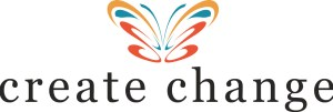 Create-Change-logo