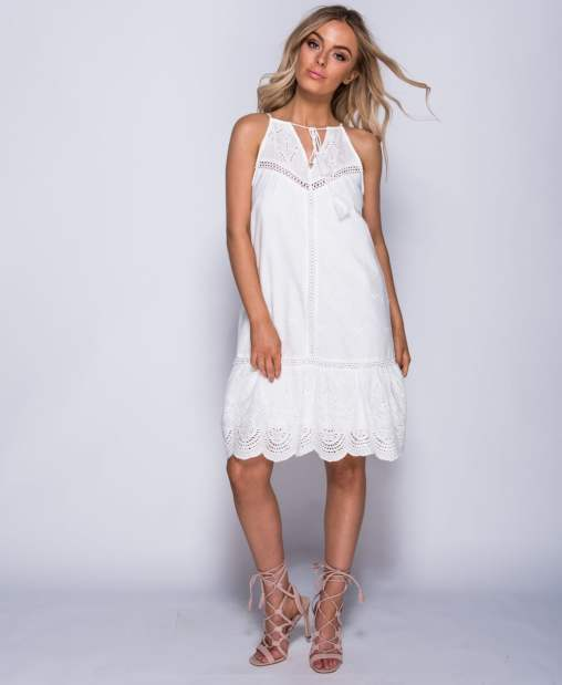 broderie-embroidered-hem-sleeveless-dress-p2736-66417_image