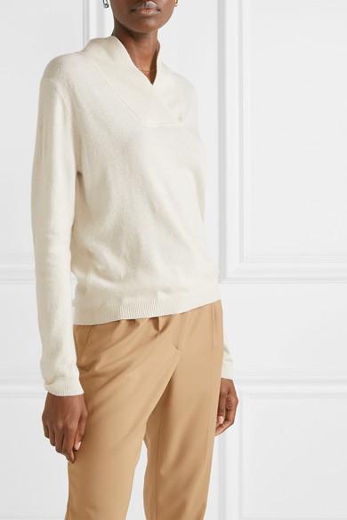 https://www.net-a-porter.com/gb/en/product/1203374/Toteme/pomy-merino-wool-sweater