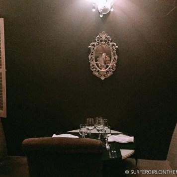 Sala clássica