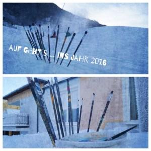 Ski Reiteralm