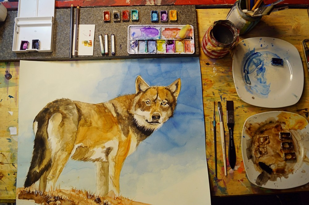 flatlay Wolf .jpg