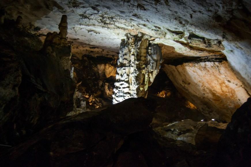 magura cave_2