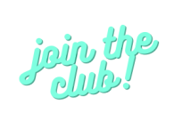 Club.png?resize=204%2C136&ssl=1