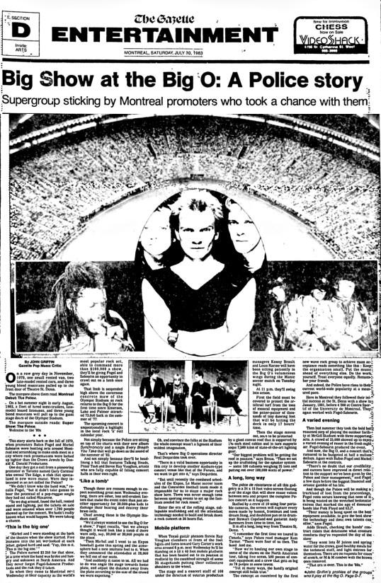 1983-07-30montrealgazettetoshlive