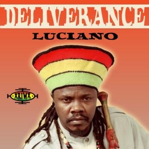 luciano deliverance