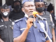 Reduce your sex rounds'- top Ghanaian police officer advises his colleagues ahead of the 2020 general elections